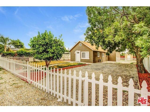 24765 Court St, San Bernardino CA 92410