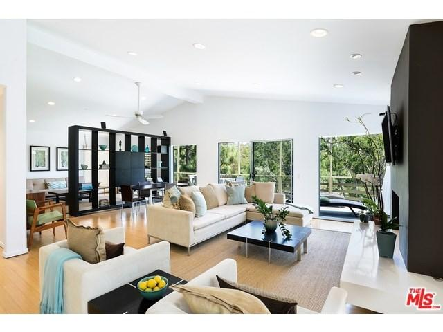 838 Las Casas Ave, Pacific Palisades, CA