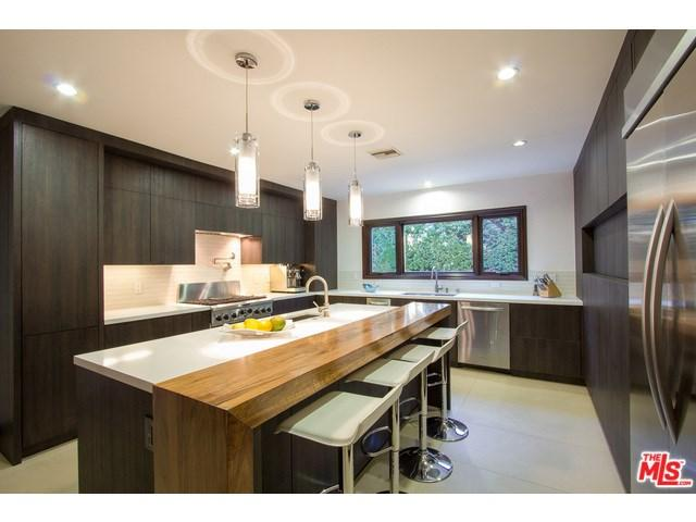 4816 Sylmar Ave, Sherman Oaks, CA