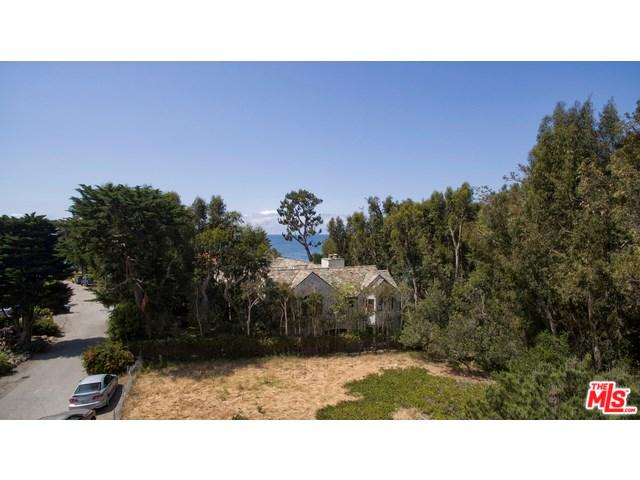 31866 Sea Level Dr, Malibu, CA 90265