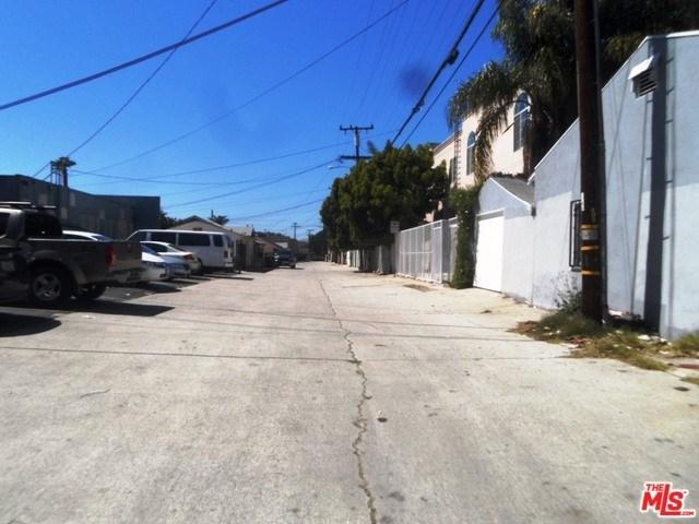 408 W Queen St #APT 108, Inglewood, CA
