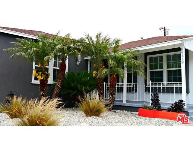 5779 Bowesfield St Los Angeles, CA 90016