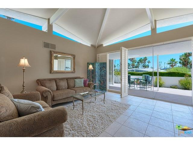 2408 S Palm Canyon Dr, Palm Springs, CA
