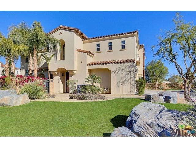 1424 Avenida Montana, Palm Springs, CA