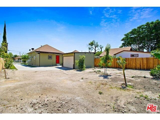1150 W Victoria St, San Bernardino, CA