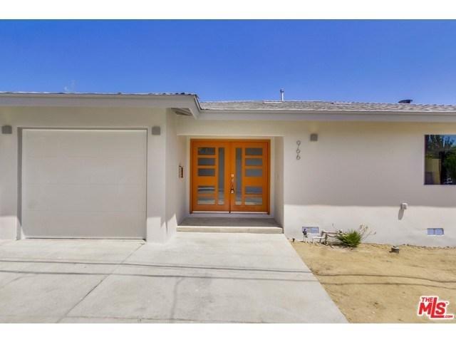 966 Dexter St Los Angeles, CA 90042