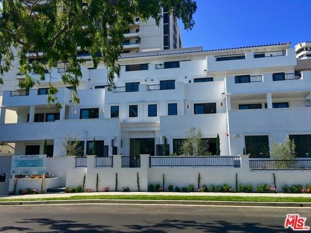 10647 Ashton #APT PH1 Los Angeles, CA 90024