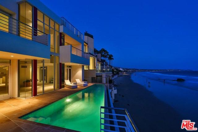 31460 Broad Beach Rd, Malibu, CA 90265