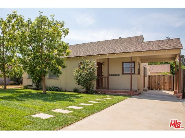 355 W Elm Ave, Burbank, CA