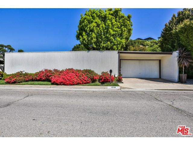 3744 Cody Rd, Sherman Oaks, CA