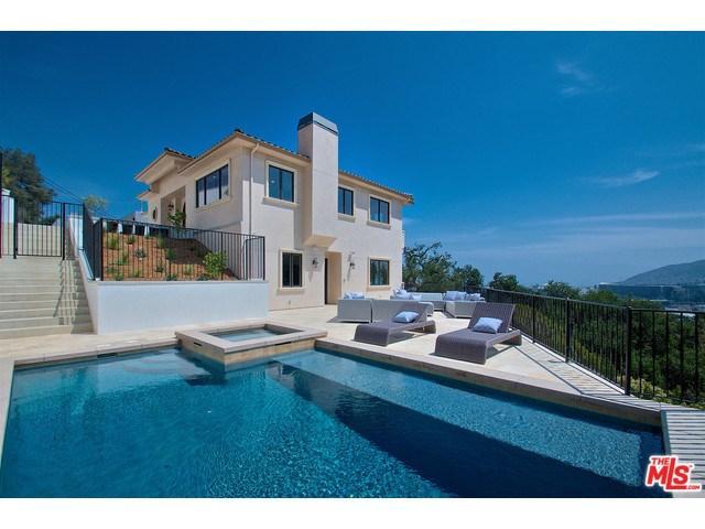 Loans near  Multiview Dr, Los Angeles CA