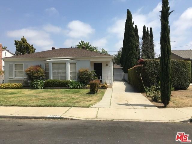 Loans near  Pearl St, Los Angeles CA