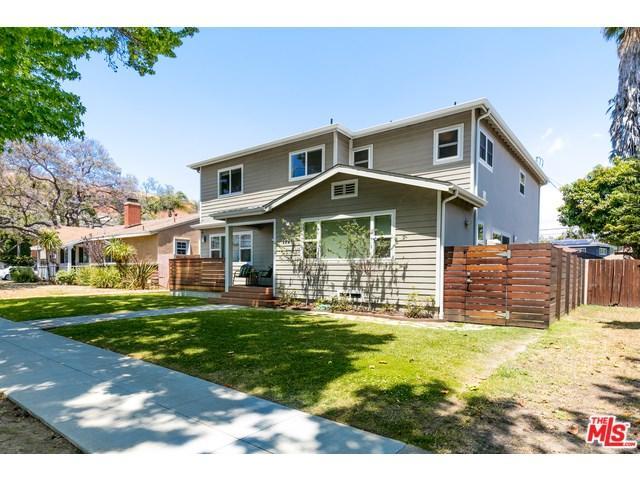Loans near  Westwood, Los Angeles CA