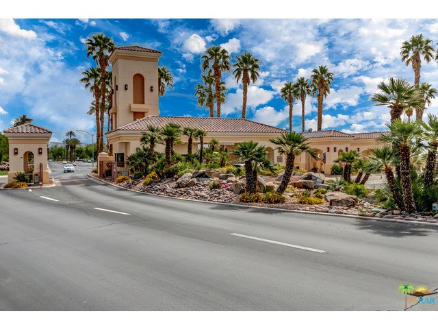 78989 Quiet Springs Dr, Palm Desert, CA 92211