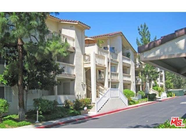 5728 Oak Bend Ln #305, Oak Park, CA 91377