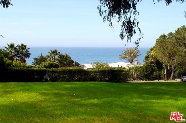 32036 Pacific Coast Hwy, Malibu, CA 90265