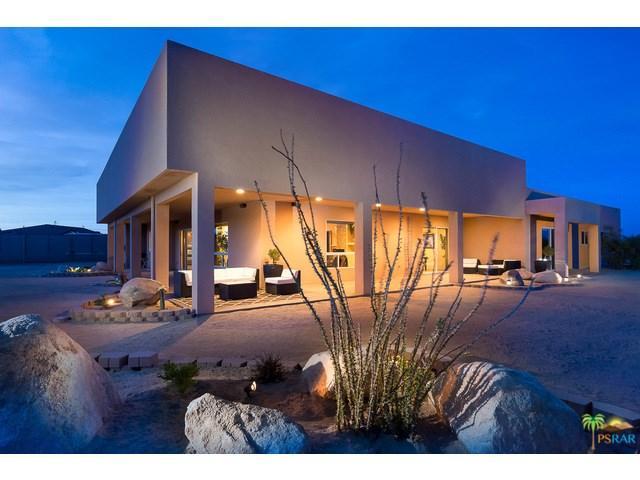 5808 Elata Ave Yucca Valley, CA 92284