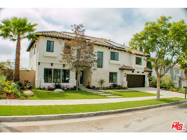 Loans near  Kentwood Bluffs Dr, Los Angeles CA