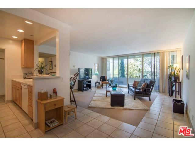 Loans near  Midvale Ave , Los Angeles CA