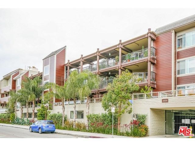 3950 Via Dolce #506 Marina Del Rey, CA 90292