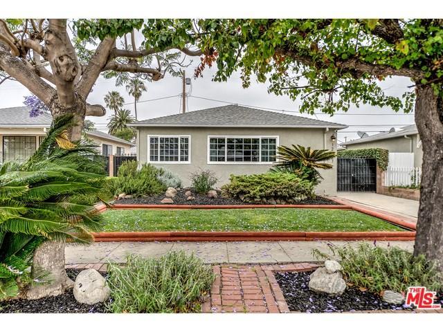 Loans near  Walsh Ave, Los Angeles CA