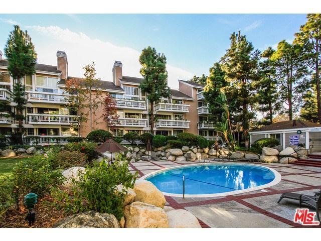 4338 Redwood Ave #B-210 Marina Del Rey, CA 90292