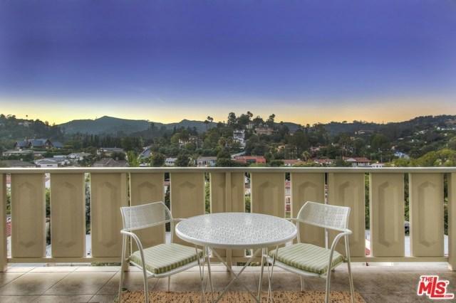 Loans near  Los Feliz , Los Angeles CA