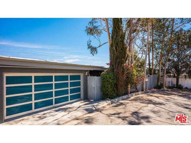 Loans near  Willow Glen Rd, Los Angeles CA