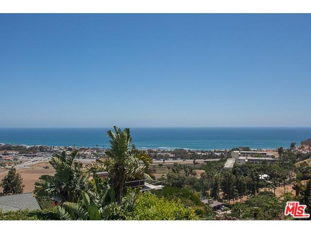 23901 Malibu Knolls Road, Malibu, CA 90265