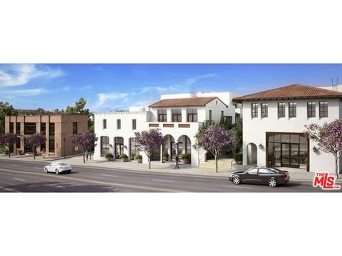 820 Mission St #309, South Pasadena, CA 91030
