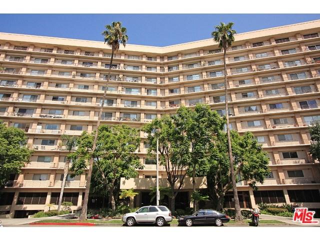 100 S Doheny Drive #423, Los Angeles, CA 90048
