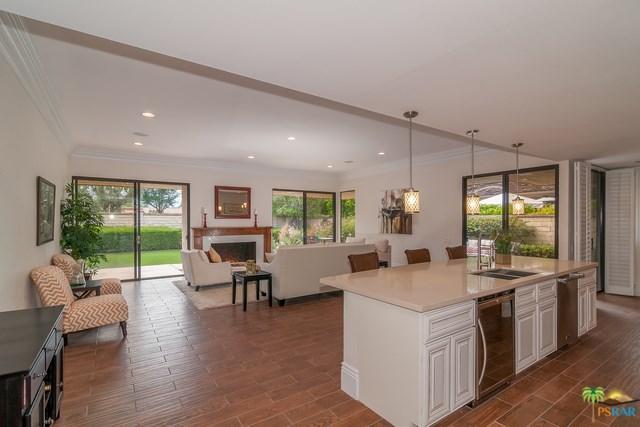 26 Princeton Dr, Rancho Mirage, CA 92270