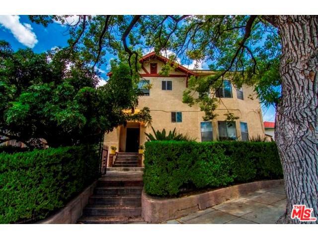 713 E Kensington Rd, Los Angeles, CA 90026
