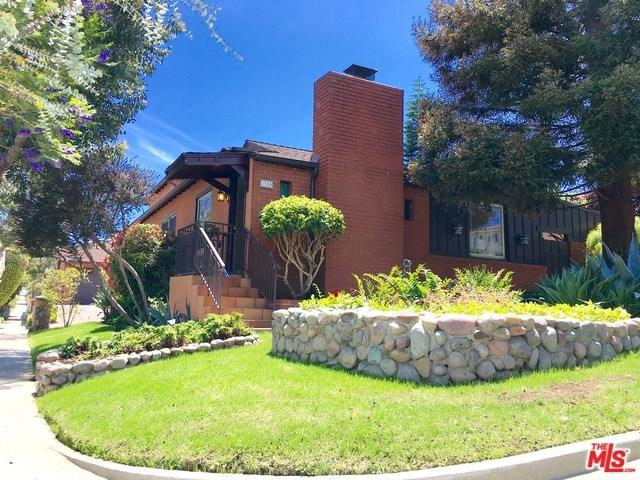 1350 23rd St, Manhattan Beach, CA 90266