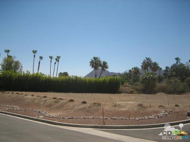 48234 Silver Spur Trl, Palm Desert, CA 92260