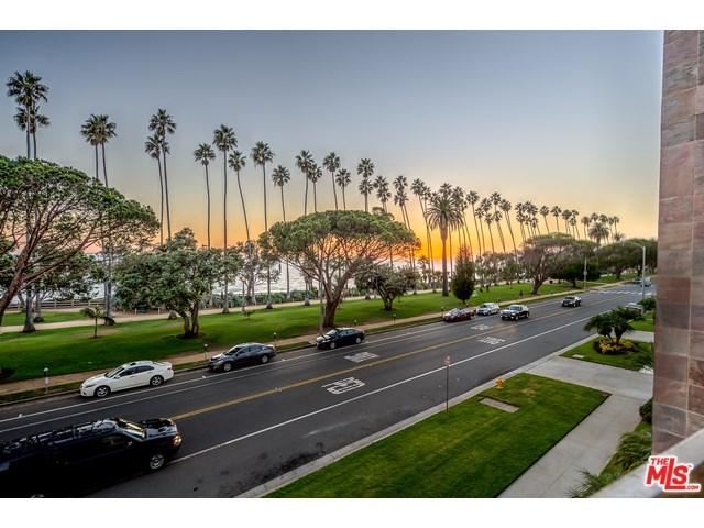 515 Ocean Ave #401S Santa Monica, CA 90402