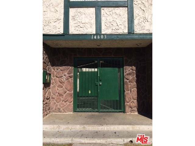 14603 Delano Street, Van Nuys, CA 91411