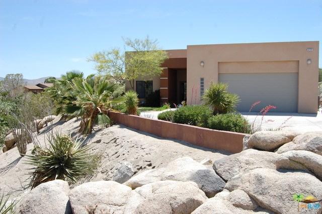 6220 Farrelo Rd, Yucca Valley, CA 92284
