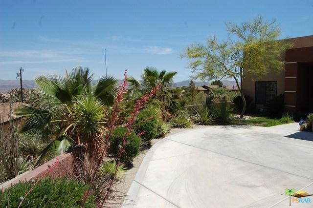 6220 Farrelo Road, Yucca Valley, CA 92284