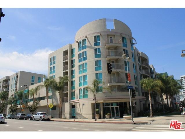 267 S San Pedro St #105, Los Angeles, CA 90012