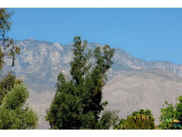 2335 Los Patos Dr, Palm Springs, CA 92264