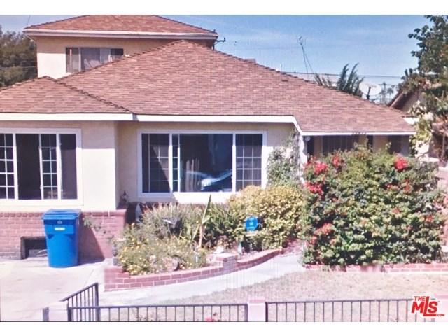 12811 Gilmore Ave, Los Angeles, CA 90066