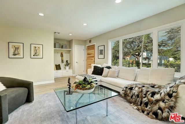 Loans near  N Plymouth Blvd, Los Angeles CA