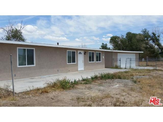 9143 W Avenue E8, Lancaster, CA 93536
