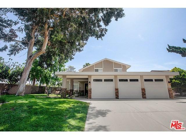 144 Charro Ave, Thousand Oaks, CA 91320