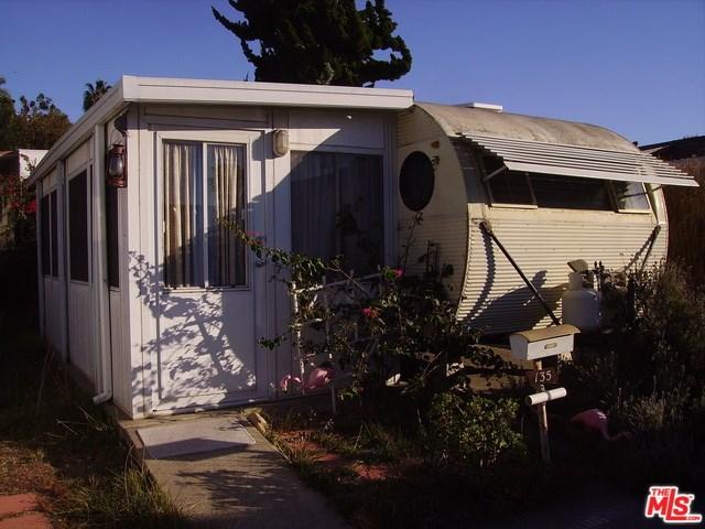 16321 Pacific Coast Highway #135, Pacific Palisades, CA 90272
