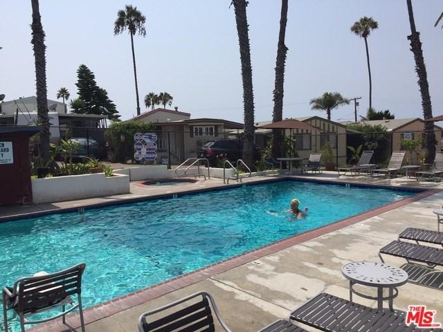 16321 Pacific Coast Hwy #135, Pacific Palisades, CA 90272