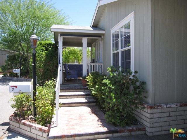 17555 Corkhill Rd, Desert Hot Springs, CA 92241