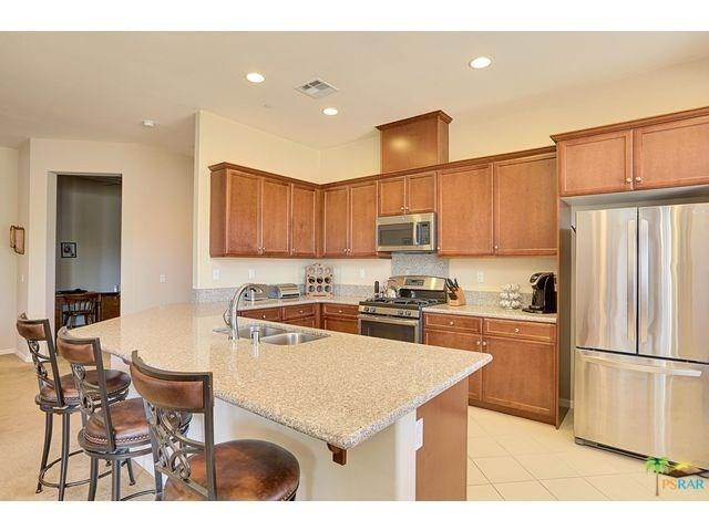 2611 Via Calderia, Palm Desert, CA 92260