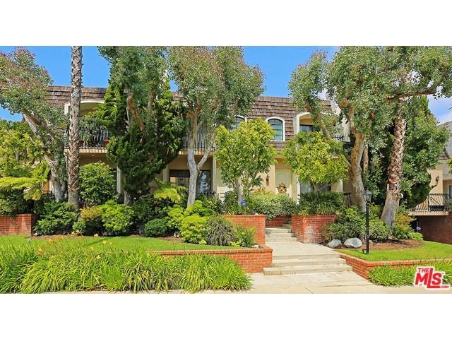 933 21st St #11 Santa Monica, CA 90403